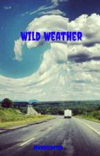 Wild Weather by JohnDeere768