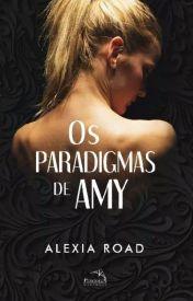 Os paradigmas de Amy (Degustação)
