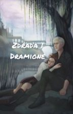 Zdrada | Dramione | Miniaturka by trishx_