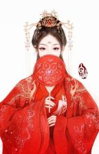The Dead Groom's Bride by Jan-Jan2000