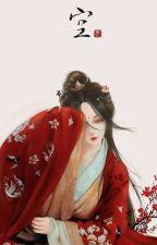 The Dead Groom's Bride by Jan-Jan2000