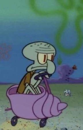 Twisted Fairytale: The Little Mermaid by EmilyElizabethBost