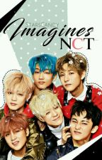 ➳ Imagines NCT ❅ by StarsCandy