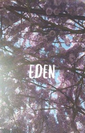 eden - camren by the77th