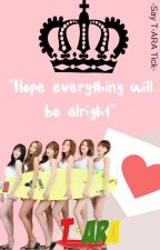 FOR T-ARA AND ONLY T-ARA by cuongt_ara2009