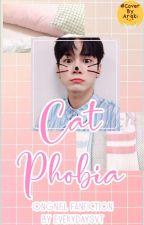 Catphobia : OngNiel by everydaysvt