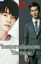 Inesperadamente Hermoso [EunHae] by MonkeyFish89