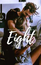 EIGHT by valentine-dg