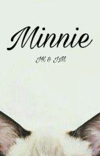 Pequeño Minnie >KookMin by Mxlkkie