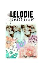 Costruire. {A Lelodie's Story} by readtolifee
