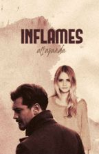INFLAMES by _Inflame_