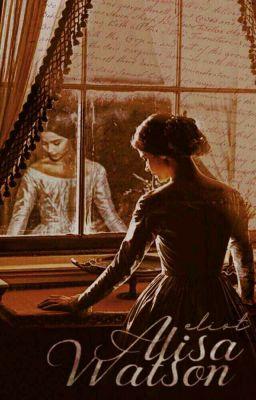 Đọc truyện (Truyện Ngắn) Alisa Watson