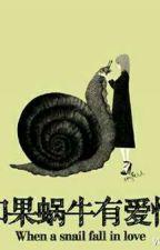 Nếu ốc sên có tình yêu - Full by LThanhH_1