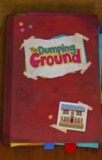 My Home at the Dumping Ground by yourstandardnerd