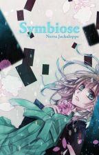 Symbiose by NorraJackaloppe