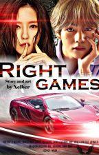 Правильные игры by xelber