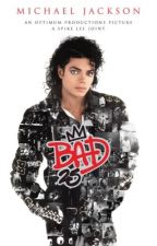 Michael Jackson Imagines  by MiccahRenea