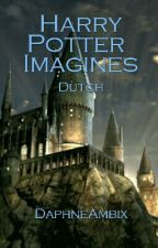 Harry Potter Imagines (Dutch)  by DaphneAmbix