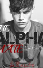 Alpha's Mate (On Hold) by ih8nuts