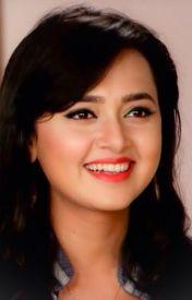My married life (RagLak) - Interview with Sanky - Wattpad