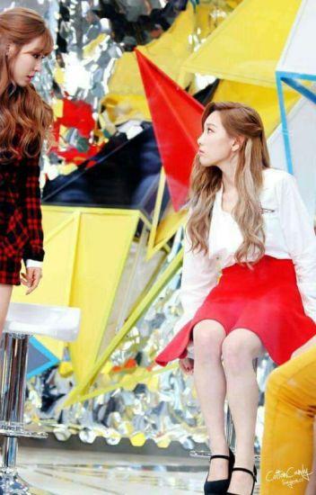 Nghịch Cảnh - Taeny / Titae