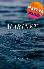 Marinet by OlgaAvila119