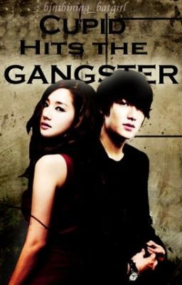 shes dating the gangster chapter 50 part 1