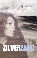 Zilverzand by CIRaccon