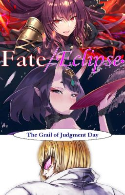 Fate/Eclipse