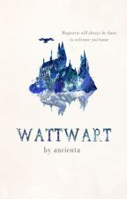 Wattwart by ancienta