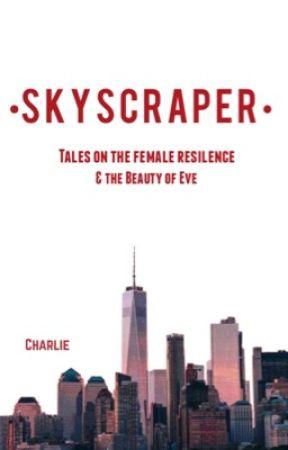 Skyscraper  by Authoritative