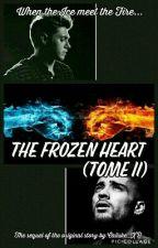 The Frozen Heart - VF (Tome II) by Ch0uca