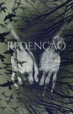 Redenção  by TyTheCruel