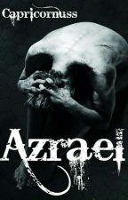 Azrael ✅ by Capricornuss