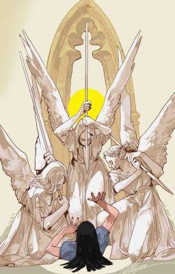 Đọc truyện World Invasion: Inhumans