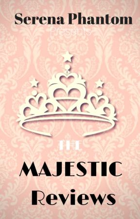 Majestic Reviews [OPEN] by Unique-Majesty