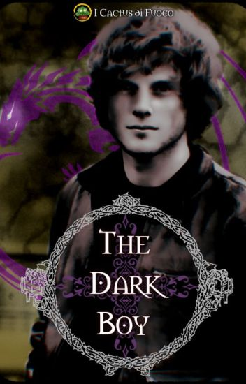 The Dark Boy