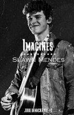 Imagines Shawn Mendes  by juulianacarvalho