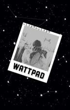 wattpad » vhope by vhopemyhope
