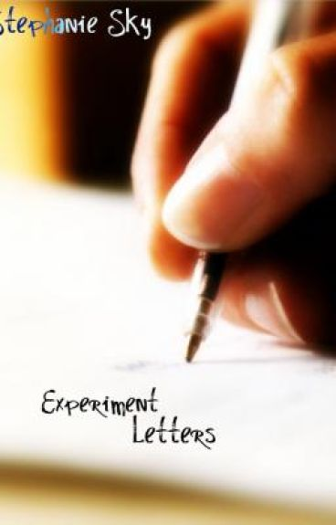 Experiment Letters