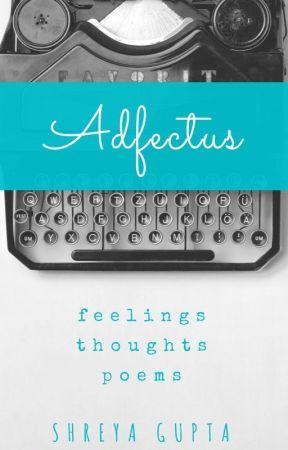 Adfectus by dancingheartsg