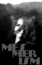 Mesmerism by _freewill_