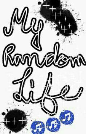 My Random Life by AnanyaKashyap-Star