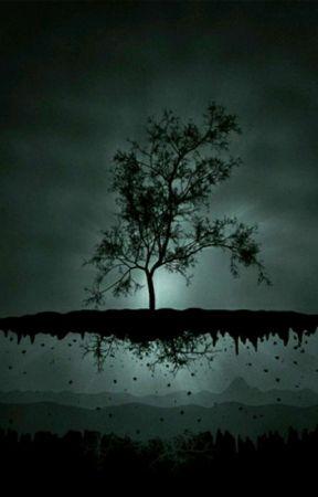 The wishing tree by CreateChannel