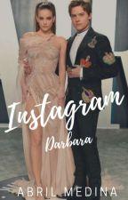 Instagram •FranBara•  by Abii_La_Zukulenta