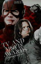 Tv And Movie Awards [CLOSED] by TvandMovieSociety