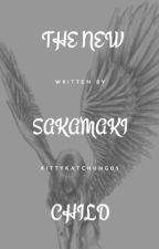The New Sakamaki Child - A Diabolik Lovers Fanfiction by KittyKatChung05