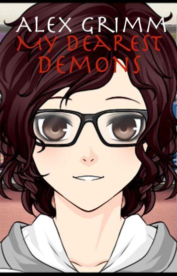 Demon Dearest