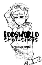 Eddsworld Smut by damncommie