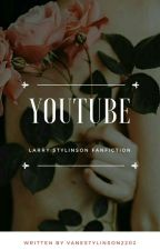 YouTube - LS (OS)  by VaneStylinson2202